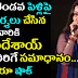 Renu Desai Strong Reply To Few People who are against to her 2nd Marriage