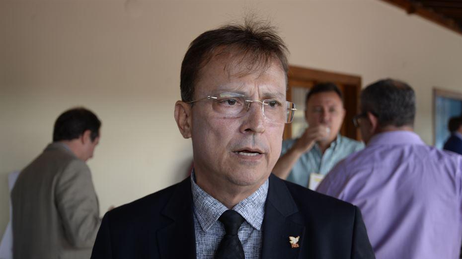 Resultado de imagem para meira prefeito de camaragibe