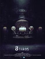 pelicula 8 tiros (2013)