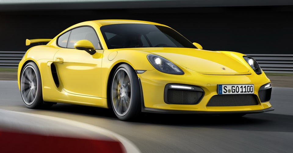porsche dealership hints at cayman gt4 rs with 4 0l engine. Black Bedroom Furniture Sets. Home Design Ideas