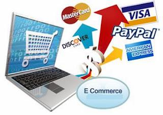 أفضل بوابات الدفع الإلكترونى فى مصر E-payment gateways