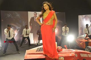 Jeevan Dimple chopade Aswini Sakshi Agarwal Starring Jeikkira Kuthirai Tamil Movie Spicy Stills  0050.jpg