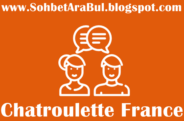 Chatroulette Francais – The Ultimate Webcam Chat site loaded with Cam4Chat feature. So, keep connecting with strangers here.