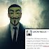 Pensaron que estaban ocultos, hasta que Anonymous derribó más de 10 mil sitios de pornografía infantil