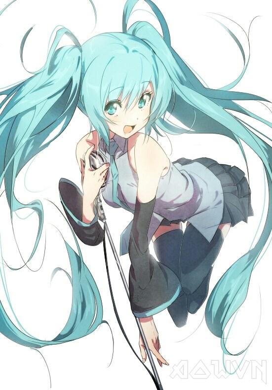 34 AowVN.org m - [ Hình Nền ] Anime cho điện thoại cực đẹp , cực độc | Wallpaper