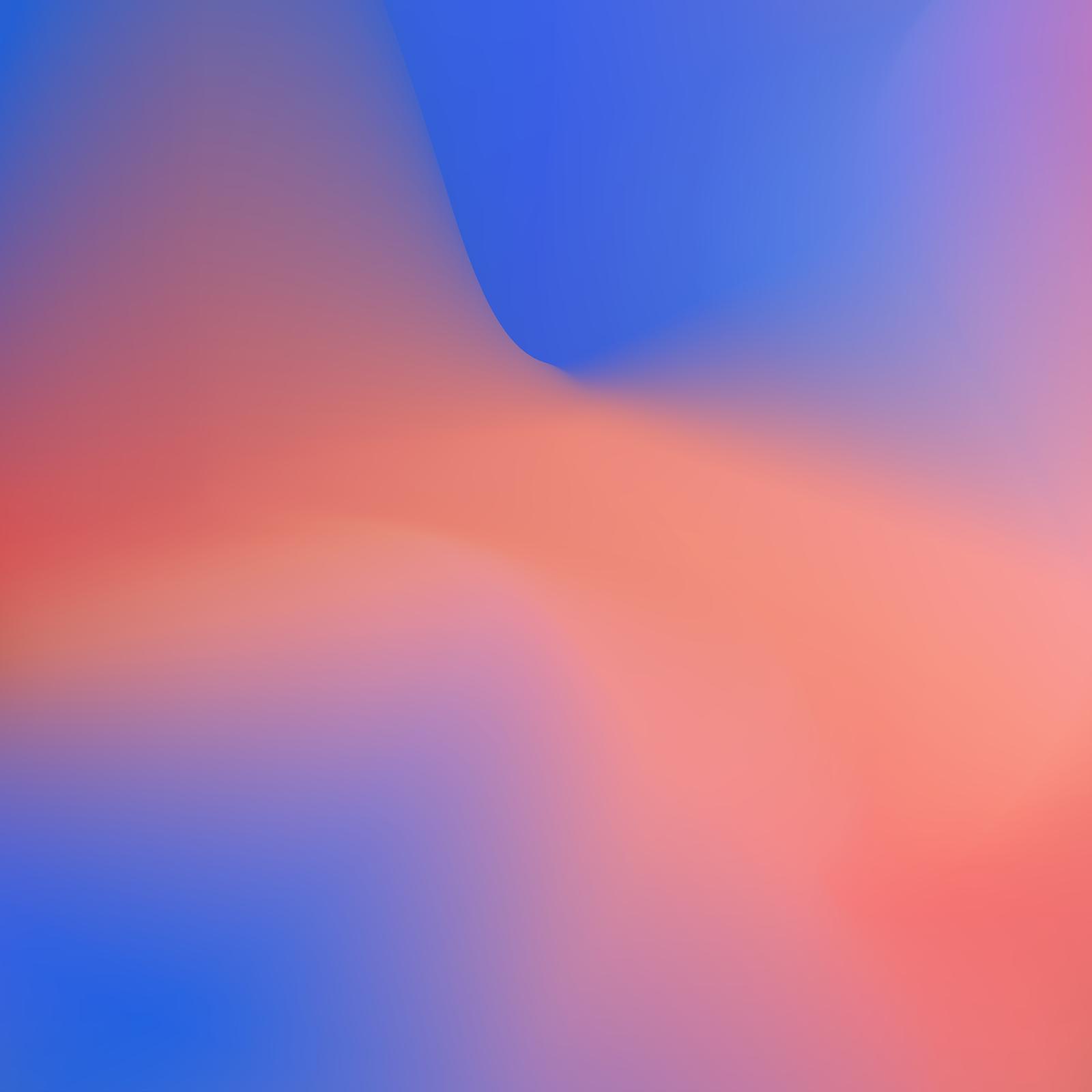 HD Google Pixel 3 XL Wallpapers - Kak Theo