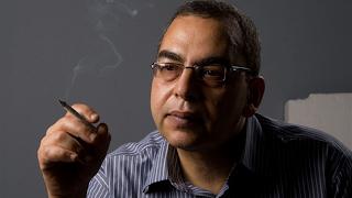 اهم 10 اعمال للراحل أحمد خالد توفيق روايات كتب كتاب رواية