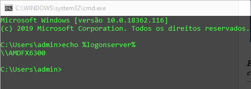 comando-echo-windows