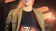 Zé Vaqueiro - O Original - Promocional Outubro 2020
