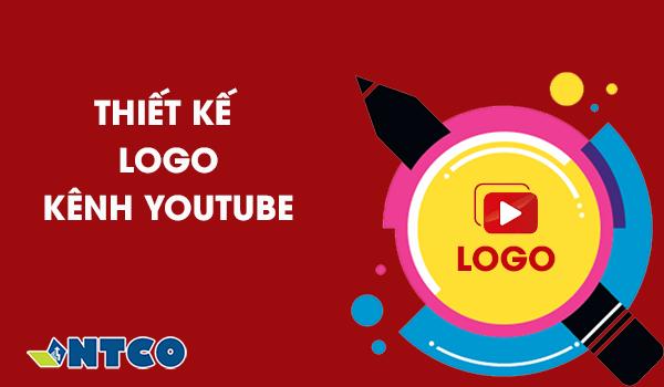 thiet ke logo youtube