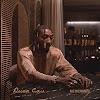 DeHermes - Deixa Cair [Prod. EllPuto] [Rap Hip Hop] (2020)