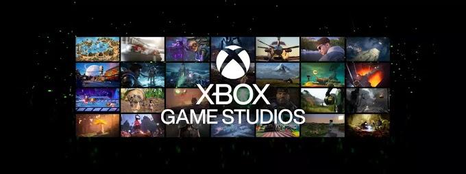 Microsoft tarafından kapatıldığı söylenen beş oyun stüdyosu daha