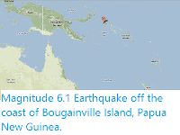 https://sciencythoughts.blogspot.com/2013/09/magnitude-61-earthquake-off-coast-of.html