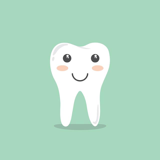 Dentífrico casero