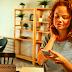 6 sites pour petits travaux à distance qui font gagner un supplément d'argent en ligne