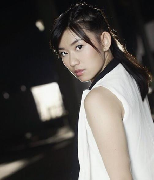 Fakta Jennifer Hanna Mantan Member JKT48 Harus Anda Ketahui [Artis Indonesia Hot]