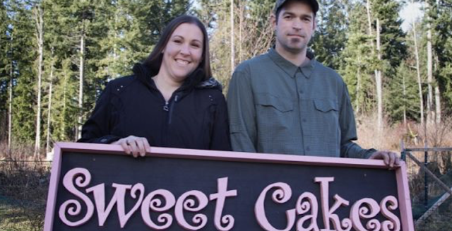 Supremes overturn massive fine against Christian bakers