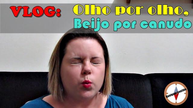 vlogger youtuber namoro a distancia dia dos namorados joinville