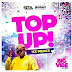 AUDIO : Ice Prince _ Top Up | MP3 DOWNLOAD