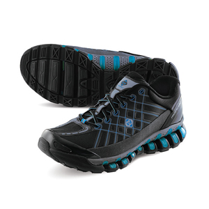 Prospecs Shoes Where To Buy