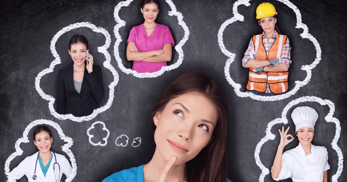 Mersin Büyükşehir Belediyesi 35 İşçi Alımı Yapıyor!