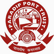 Paradip Port Trust Assistant Hydrographic Surveyor Question Pattern & Syllabus 2017