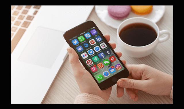 اندرويد,تطبيقات مجانية ,لفترة محدودة,تطبيقات مدفوعة,قوقل بلاي,لفترة محدودة,APPS ANDROID