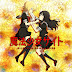 El anime Magical Girl Site revela sus voces protagonistas