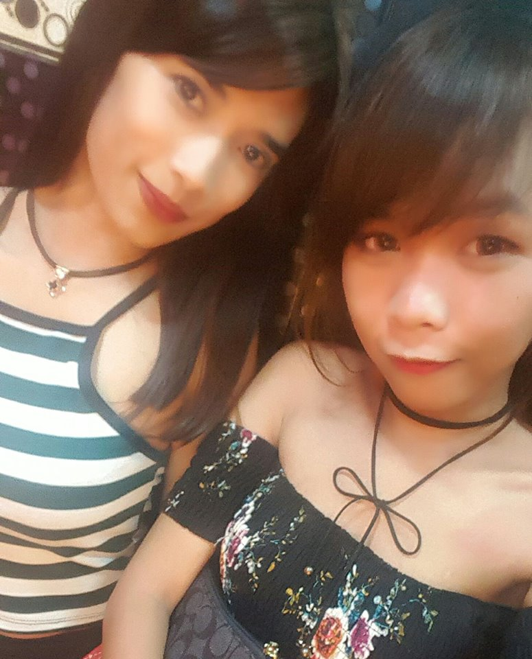 City philippines bar girls angeles