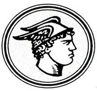 Εμπορικός Σύλλογος Φλώρινας