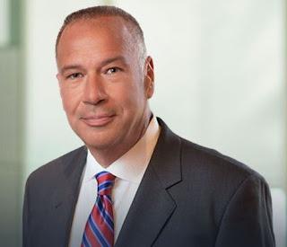 Dallas W. Hartman P.C. - Car accident attorney Pittsburgh
