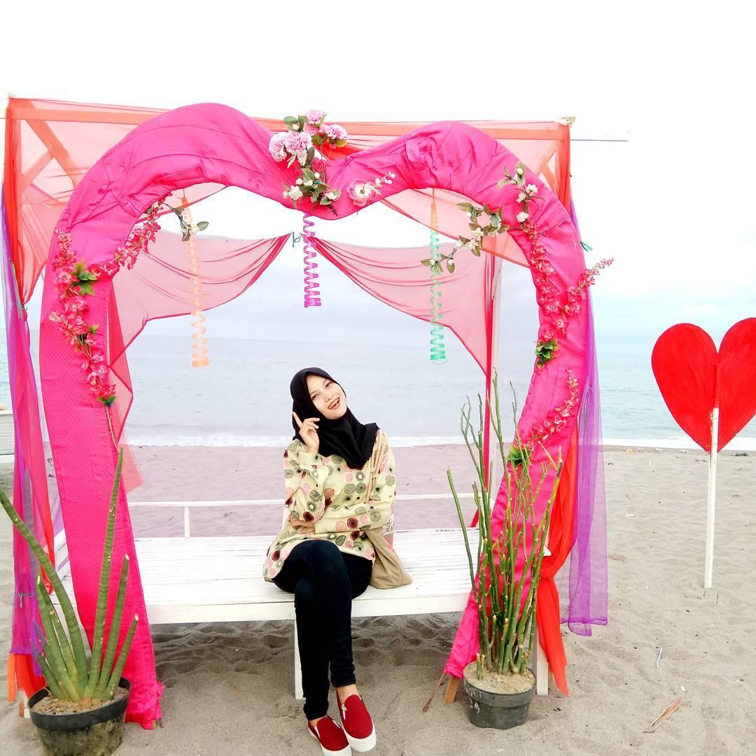 DaniekaDL 15 Tempat Wisata di Kota Lhokseumawe Aceh Paling Menarik