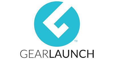 Bán Áo Thun Với Geralaunch. Một vài thông tinliên quan, hướng dẫn cách tham gia và tạo store trên GearLaunch (GL)