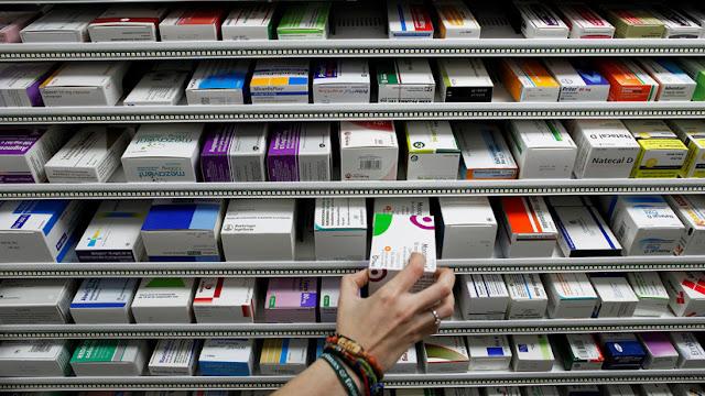 España retira del mercado 16 medicamentos contra la acidez gástrica tras detectar un posible agente cancerígeno