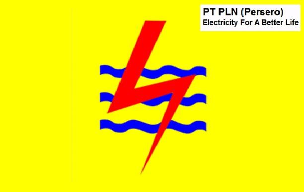 Lowongan kerja PLN tahun 2016