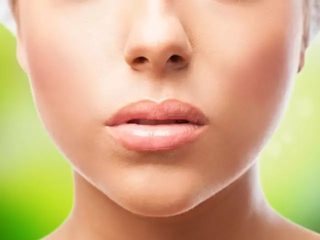 Rhinoplasty - The Exceptional Nose Job Treatment!