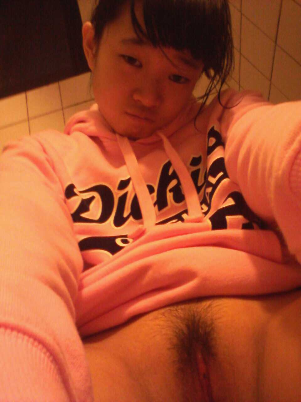 Korea Virgin Picture 102