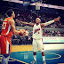 Back in 2013, Abueva Said he Wants to Play for Ginebra...Someday
