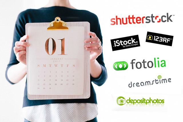 daftar hari perayaan seluruh dunia untuk upload ke shutterstock mikrostok