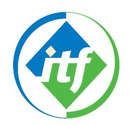 Accordo ITF - ICS sull'adeguamento del salario minimo dei marittimi