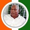 Big Breaking :- पूर्व कद्दावर मंत्री गणेश राम भगत कांग्रेस में होंगे शामिल..?