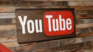 Begini Cara Menghemat Kuota Ketika Menonton YouTube