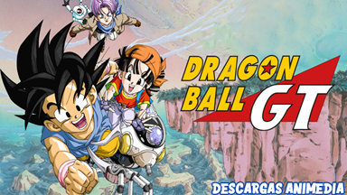 https://descargasanimedia.blogspot.com/2020/09/dragon-ball-gt-6464-audio-latino.html