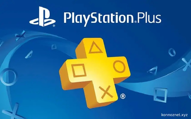 ألعاب PlayStation Plus المجانية لشهر يناير