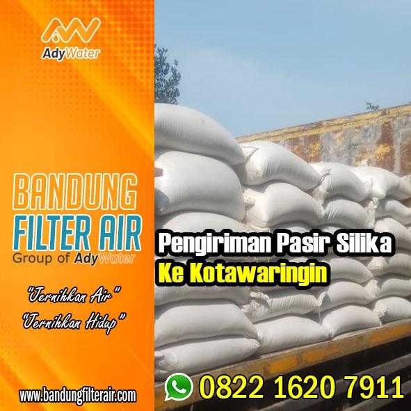 Pasir Silika Filter Air   Harga Pasir Silika Putih   Jual Pasir Silika Bandung Timur   untuk Filter Air   Ady Water   Bandung Timur   Siap Kirim Ke Cipedes Kota Bandung