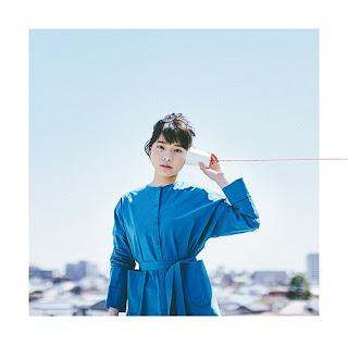 KANA-BOON - Massara (まっさら; Brand New) lyrics lirik 歌詞 terjemahan kanji romaji indonesia english translation detail single cd dvd tracklist Anime Sarazanmai (さらざんまい) Opening Theme Song