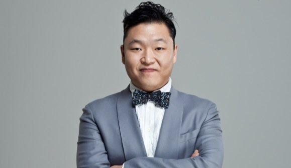 PSY deja YG Entertainment fin del contrato