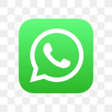 WhatsApp Privacy Policy - To Accept or Not to Accept is THE Question