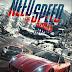 برابط جديد تحميل لعبة Need For Speed Rivals Repack بحجم 6.5 جيجا بروابط مباشرة  حصريا على النور HD للمعلوميات