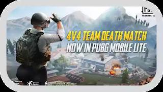 PUBG Mobile LITE ببجى لايت 2020
